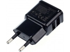 8823 mini adaptador 220v a 2 usb 5v 2a negro.jpeg
