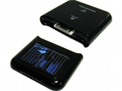 886 bateria solar externa iphone 3g3gs 800 mah.jpeg