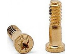 9022 pack 2 tornillos pentalobe para iphone color oro.jpeg