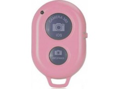9172 mando rosa disparador bluetooth para palo selfie android e ios.jpeg