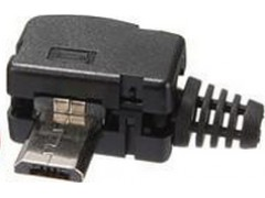 9347 conector micro us 5 pin.jpeg
