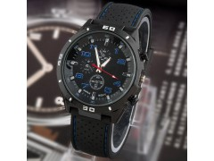 9432 reloj casual military watch azul.jpeg