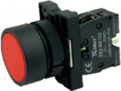 9455 pulsador switch 22mm 600v 10a zb2 ea42 nc rojo.jpeg
