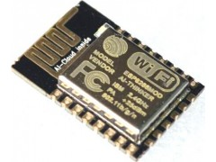 9470 esp 12e esp8266 esp 12q wireless serie arduino teensy.jpeg