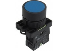 9502 pulsador switch 22mm 600v 10a zb2 ea51 no azul.jpeg