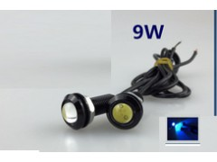 9509 led con cable 9w 12v azul.jpeg
