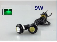 9512 led con cable 9w 12v verde.jpeg