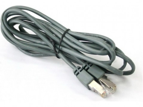 2804 cable de red para xbox 360 original.jpeg