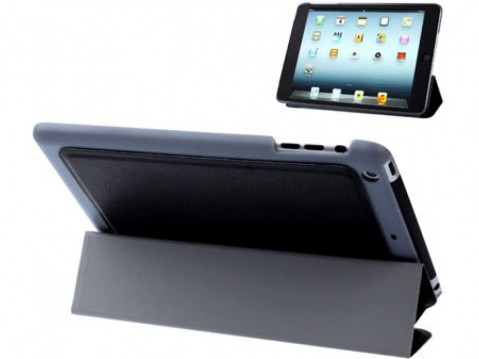 4476 funda de piel negra con soporte para ipad mini estilo smart cover.jpeg