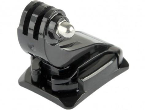 Comprar Soporte de casco adhesivo para GoPro Hero 2 2f4a8822216