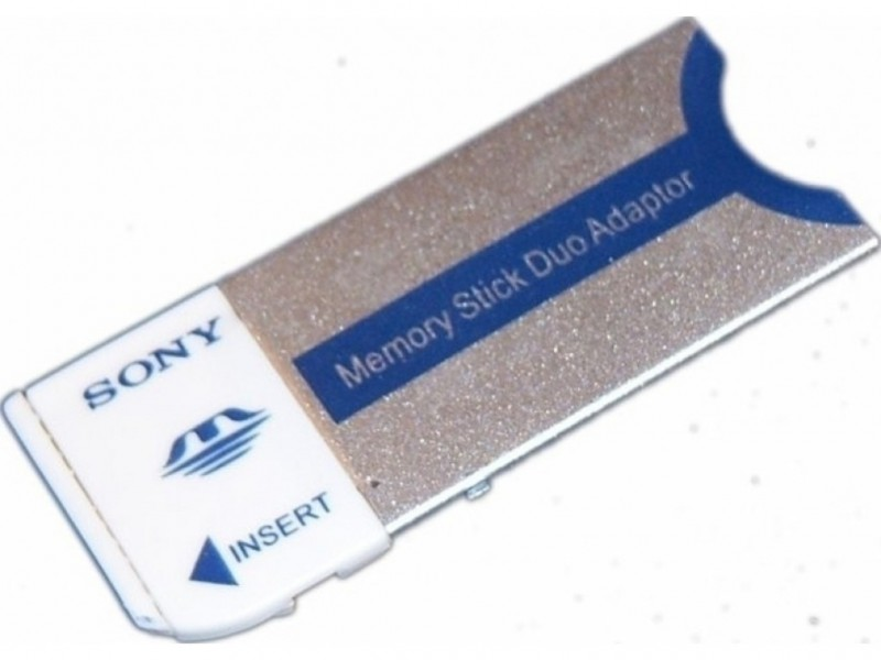 Amazon Comprar Memory Stick