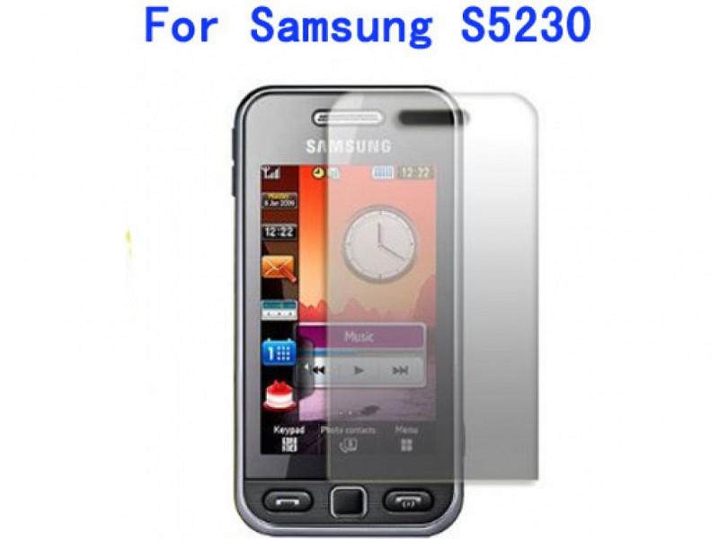 giochi per cellulare samsung gt-s5230w